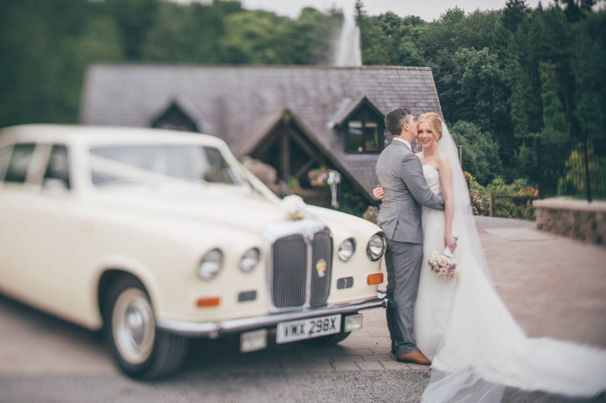 welsh_wedding_photographer_rachel_lambert_photography_canada_lake_lodge_michaela_haydn_ 70