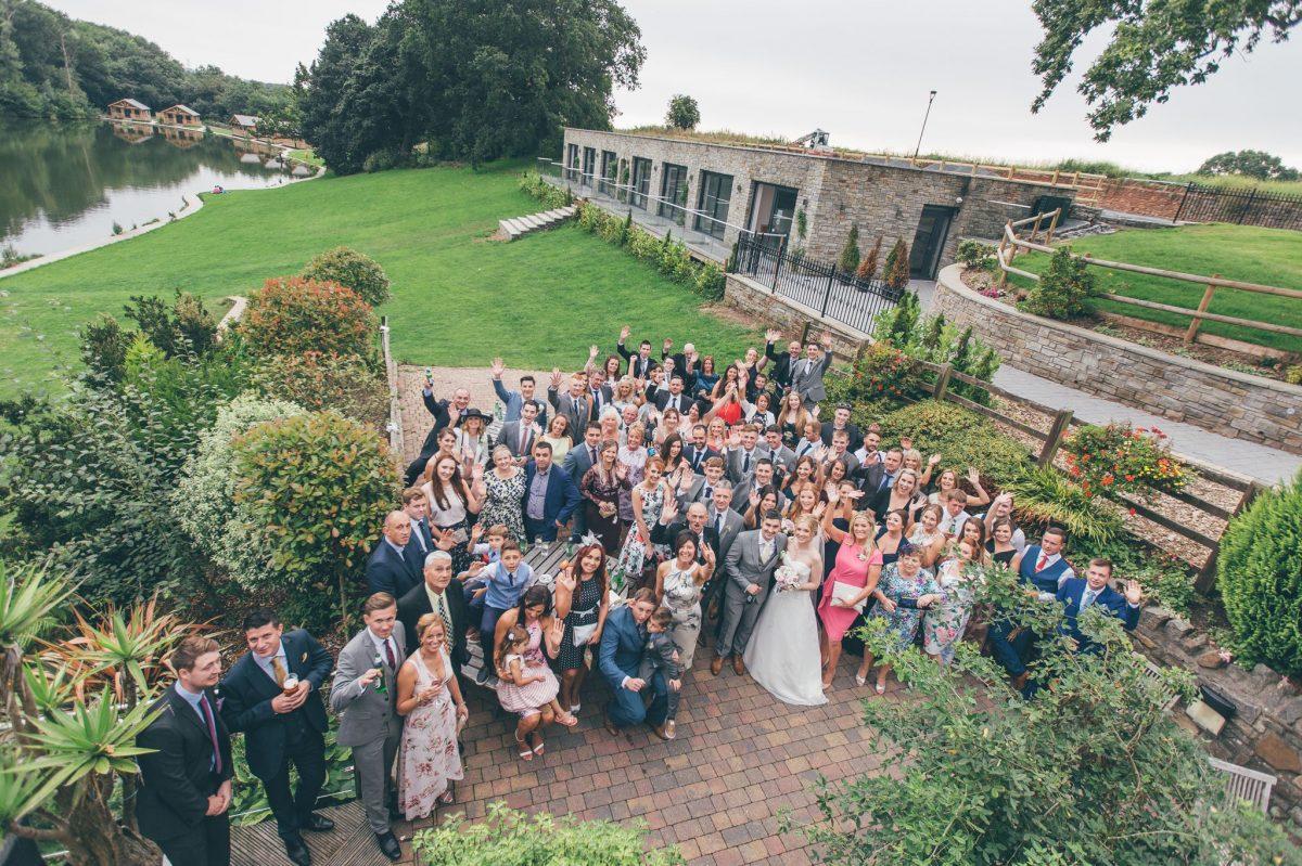 welsh_wedding_photographer_rachel_lambert_photography_canada_lake_lodge_michaela_haydn_ 71