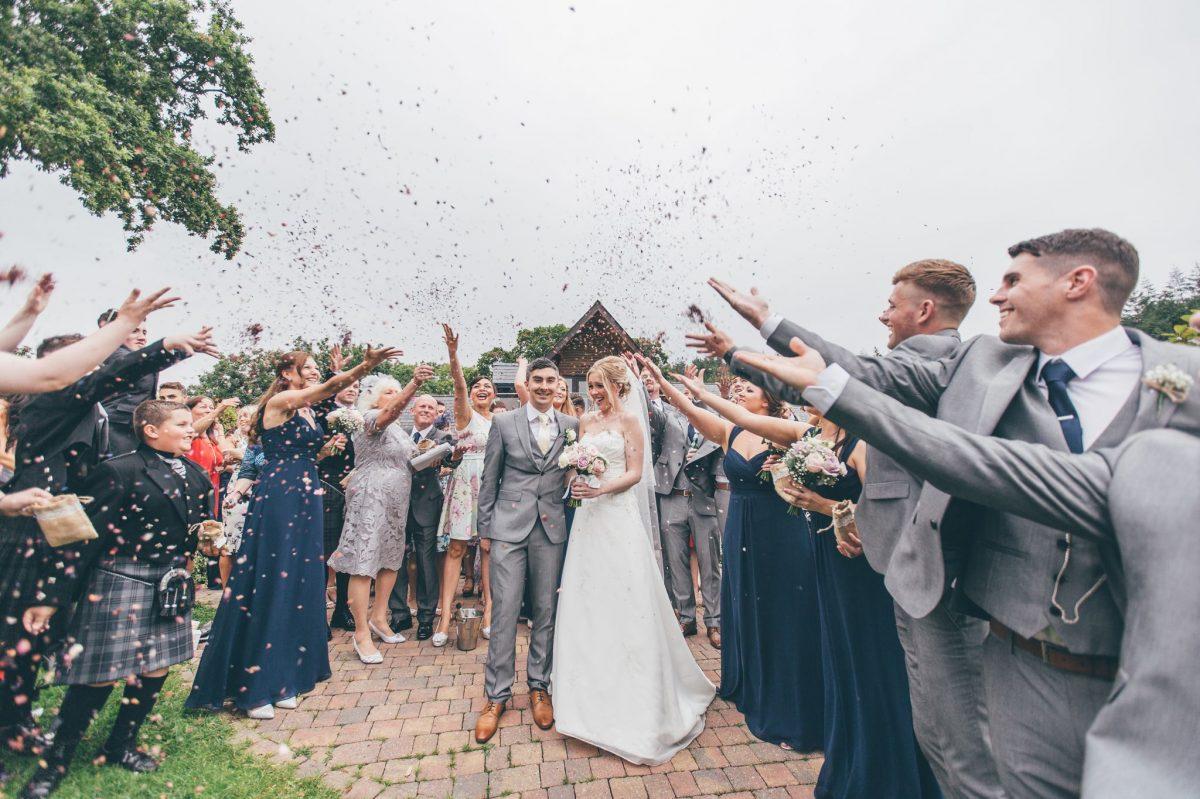 welsh_wedding_photographer_rachel_lambert_photography_canada_lake_lodge_michaela_haydn_ 72