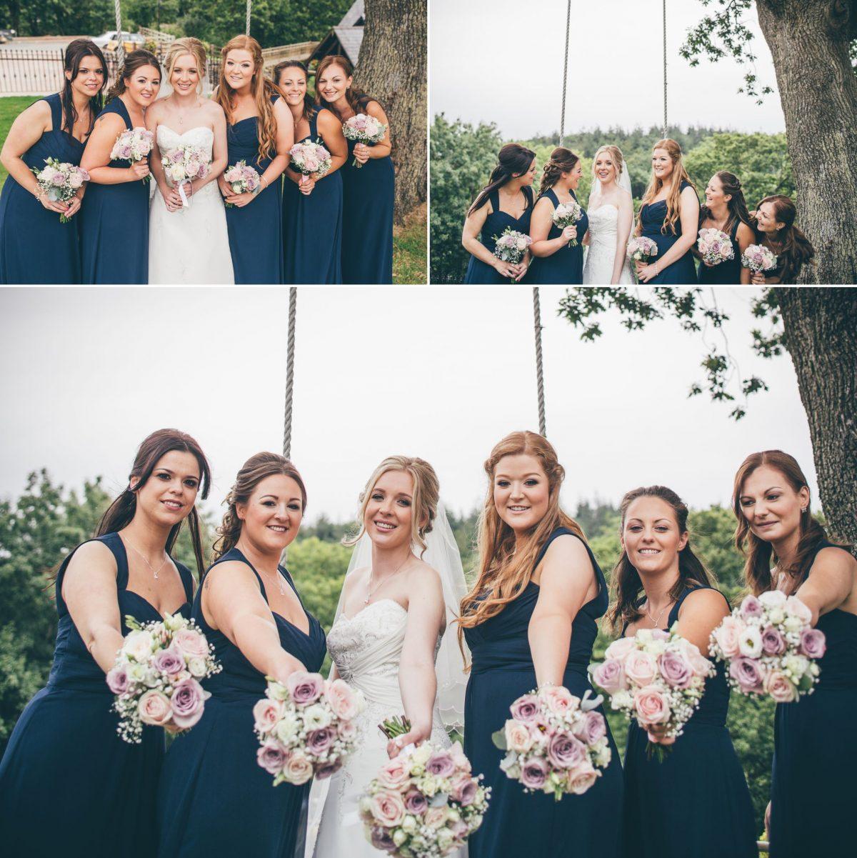 welsh_wedding_photographer_rachel_lambert_photography_canada_lake_lodge_michaela_haydn_ 73