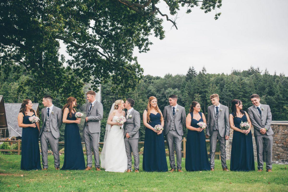 welsh_wedding_photographer_rachel_lambert_photography_canada_lake_lodge_michaela_haydn_ 74