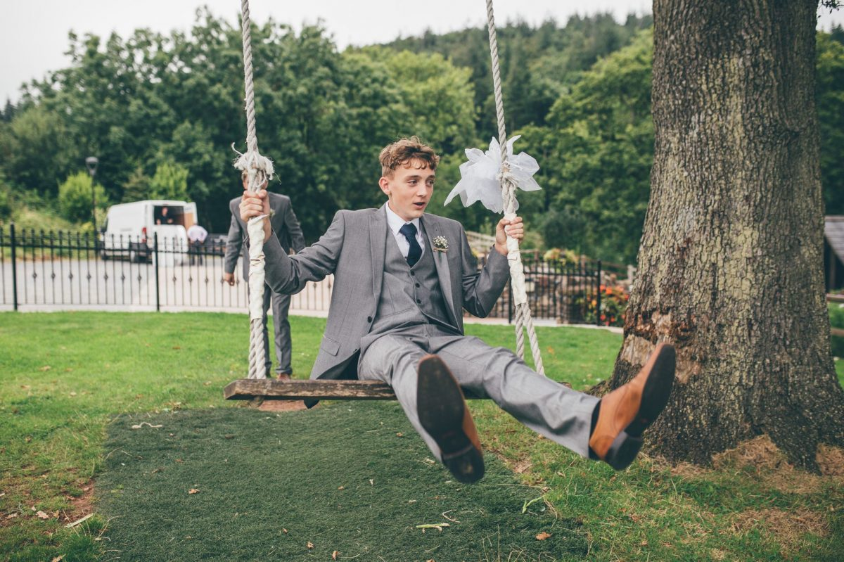 welsh_wedding_photographer_rachel_lambert_photography_canada_lake_lodge_michaela_haydn_ 77