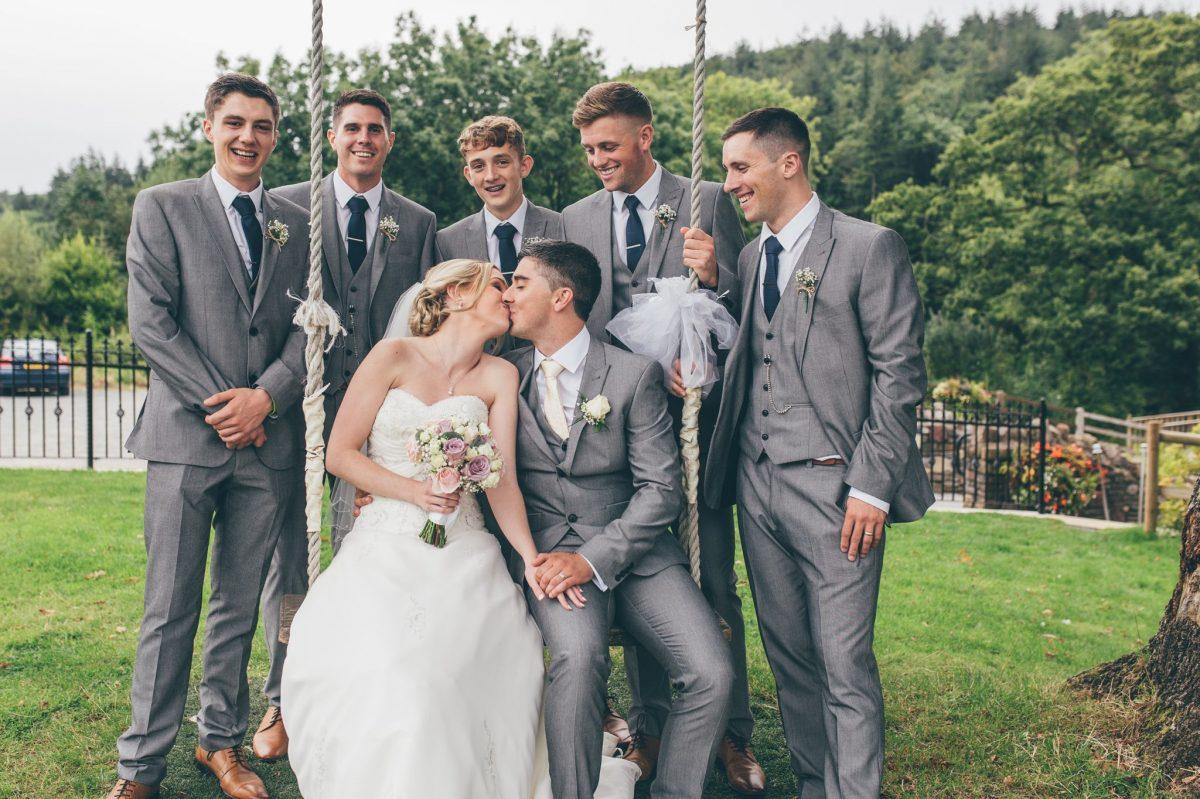 welsh_wedding_photographer_rachel_lambert_photography_canada_lake_lodge_michaela_haydn_ 78