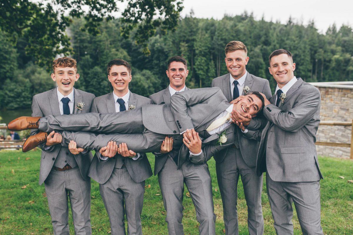 welsh_wedding_photographer_rachel_lambert_photography_canada_lake_lodge_michaela_haydn_ 80