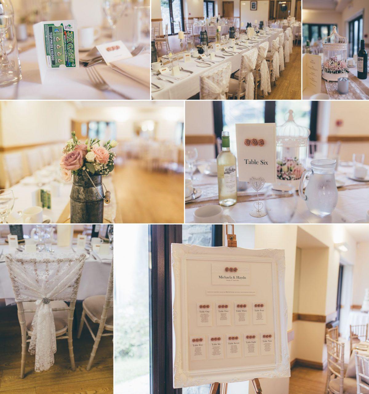 welsh_wedding_photographer_rachel_lambert_photography_canada_lake_lodge_michaela_haydn_ 81