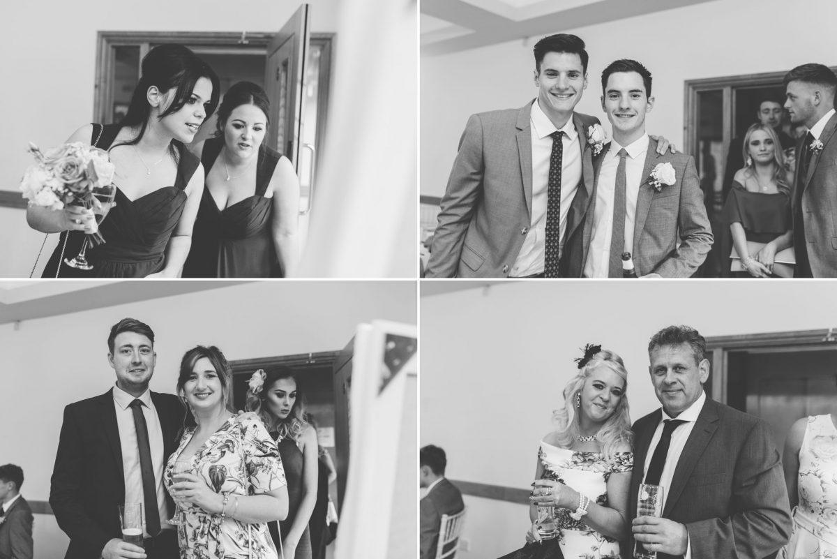 welsh_wedding_photographer_rachel_lambert_photography_canada_lake_lodge_michaela_haydn_ 82