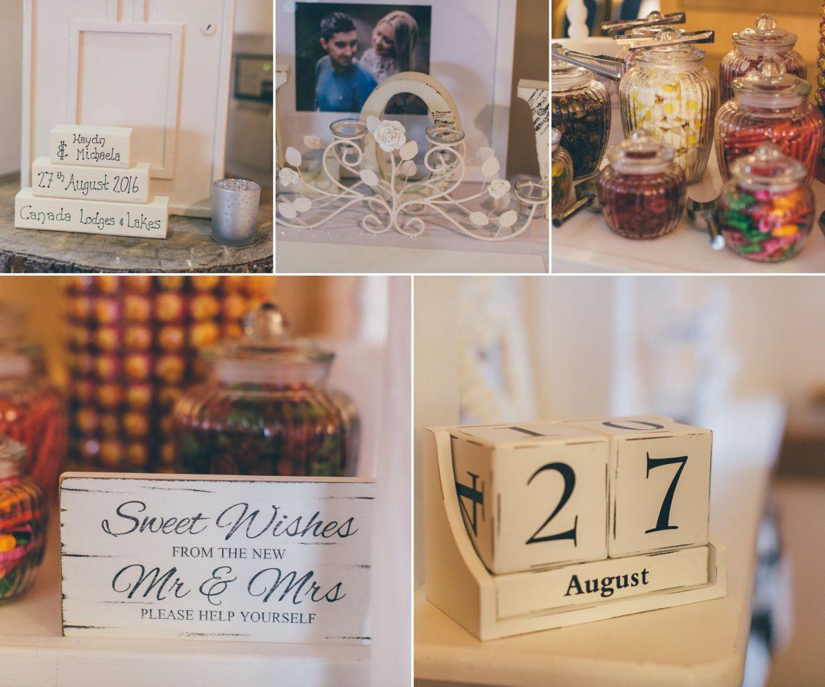 welsh_wedding_photographer_rachel_lambert_photography_canada_lake_lodge_michaela_haydn_ 83
