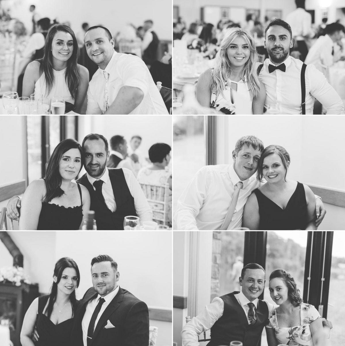 welsh_wedding_photographer_rachel_lambert_photography_canada_lake_lodge_michaela_haydn_ 85