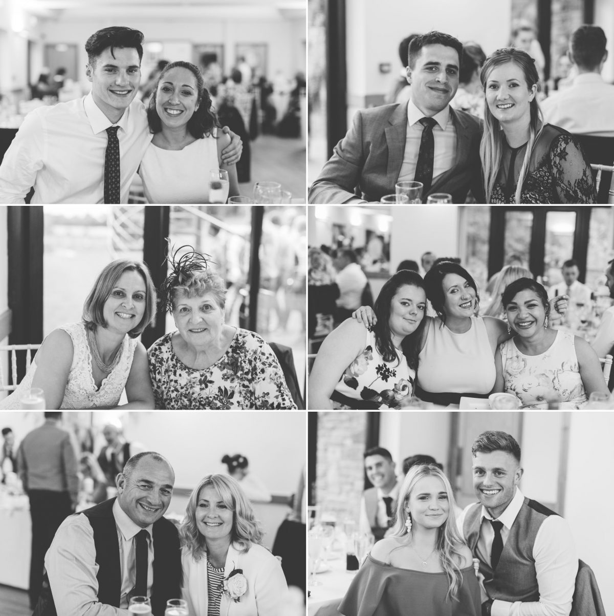 welsh_wedding_photographer_rachel_lambert_photography_canada_lake_lodge_michaela_haydn_ 86