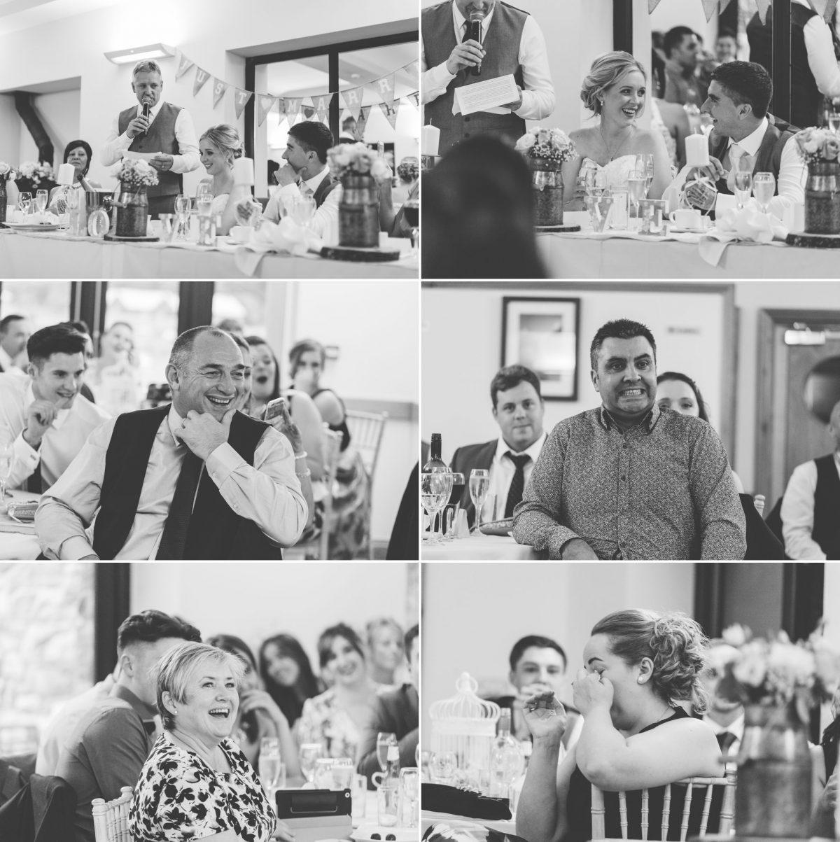 welsh_wedding_photographer_rachel_lambert_photography_canada_lake_lodge_michaela_haydn_ 87
