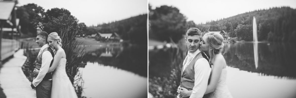 welsh_wedding_photographer_rachel_lambert_photography_canada_lake_lodge_michaela_haydn_ 93