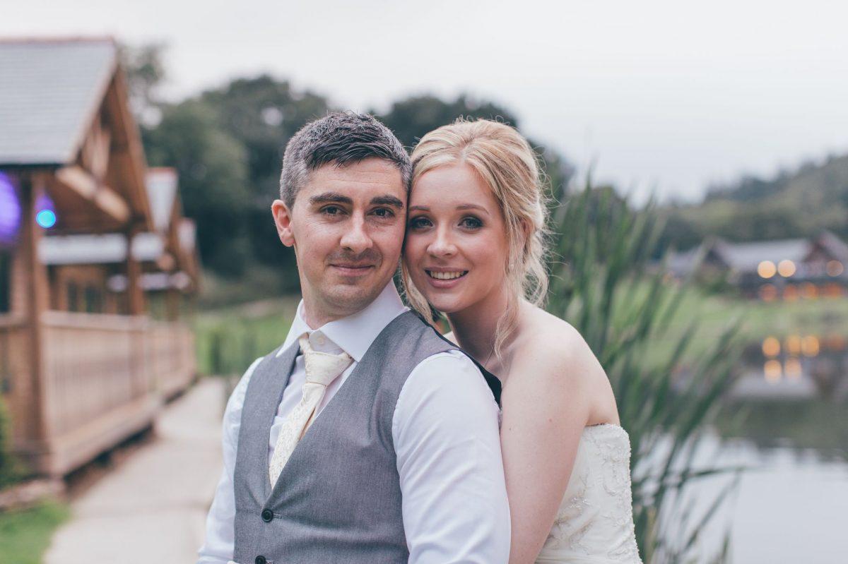 welsh_wedding_photographer_rachel_lambert_photography_canada_lake_lodge_michaela_haydn_ 94
