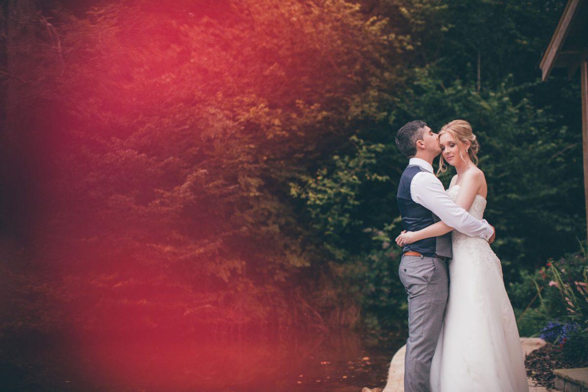 welsh_wedding_photographer_rachel_lambert_photography_canada_lake_lodge_michaela_haydn_ 95