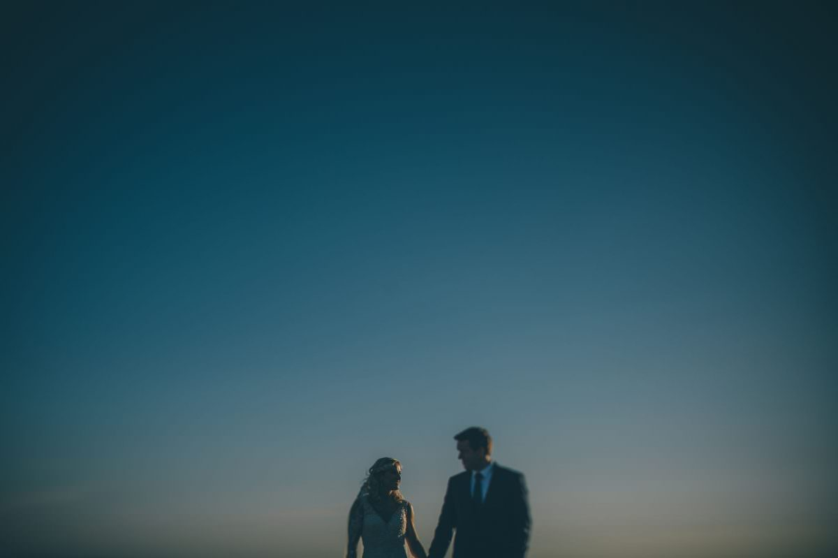 welsh_cardiff_destination_wedding_photographer_Italy_greece_mexico_rachel_lambert_photography_2016_highilghts_ 101