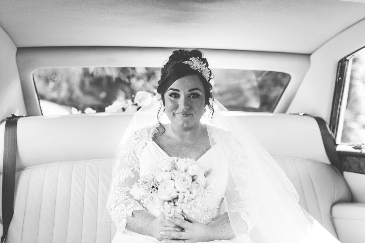 welsh_cardiff_destination_wedding_photographer_Italy_greece_mexico_rachel_lambert_photography_2016_highilghts_ 110