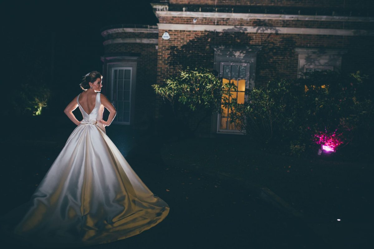 welsh_cardiff_destination_wedding_photographer_Italy_greece_mexico_rachel_lambert_photography_2016_highilghts_ 116