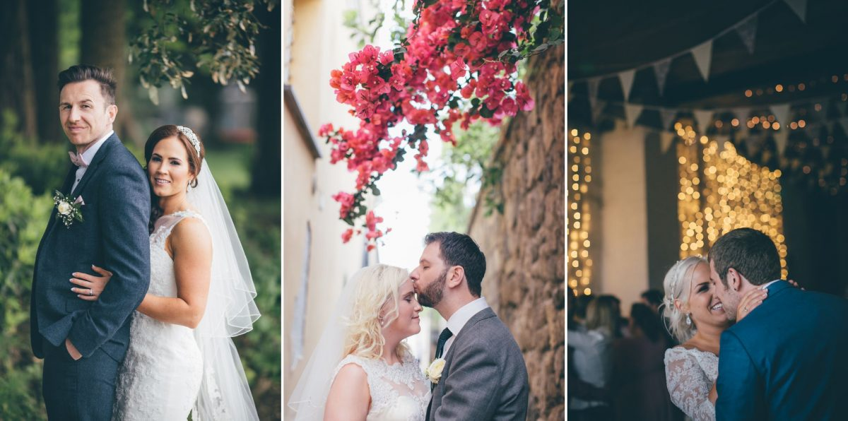 welsh_cardiff_destination_wedding_photographer_Italy_greece_mexico_rachel_lambert_photography_2016_highilghts_ 12