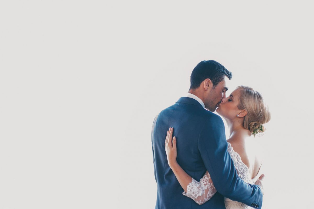 welsh_cardiff_destination_wedding_photographer_Italy_greece_mexico_rachel_lambert_photography_2016_highilghts_ 143