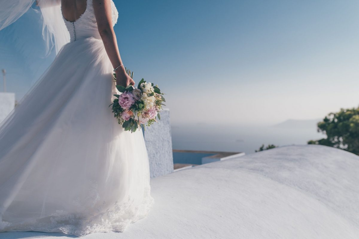 welsh_cardiff_destination_wedding_photographer_Italy_greece_mexico_rachel_lambert_photography_2016_highilghts_ 160