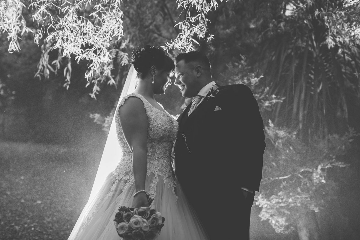 welsh_cardiff_destination_wedding_photographer_Italy_greece_mexico_rachel_lambert_photography_2016_highilghts_ 170