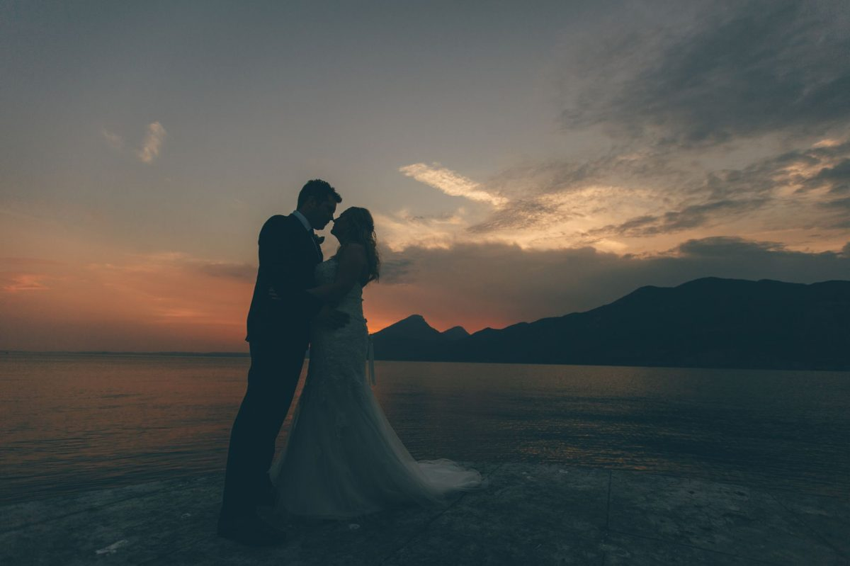 welsh_cardiff_destination_wedding_photographer_Italy_greece_mexico_rachel_lambert_photography_2016_highilghts_ 175