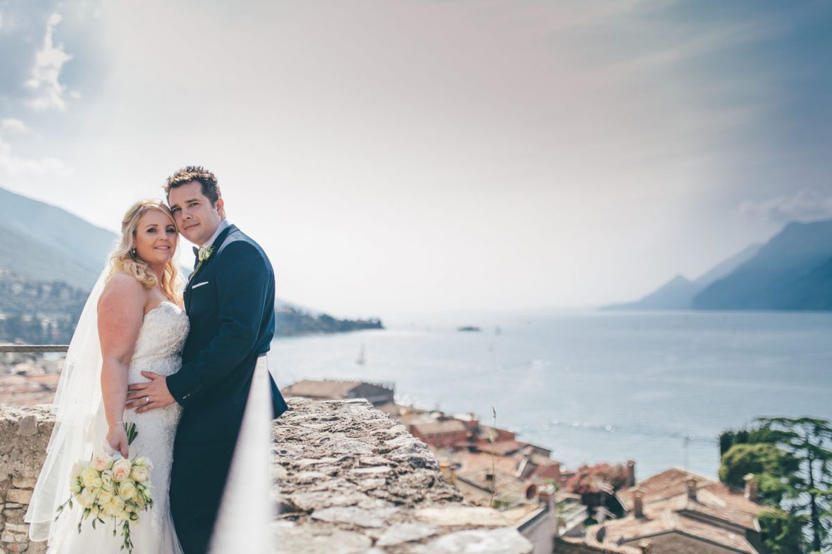 welsh_cardiff_destination_wedding_photographer_Italy_greece_mexico_rachel_lambert_photography_2016_highilghts_ 189