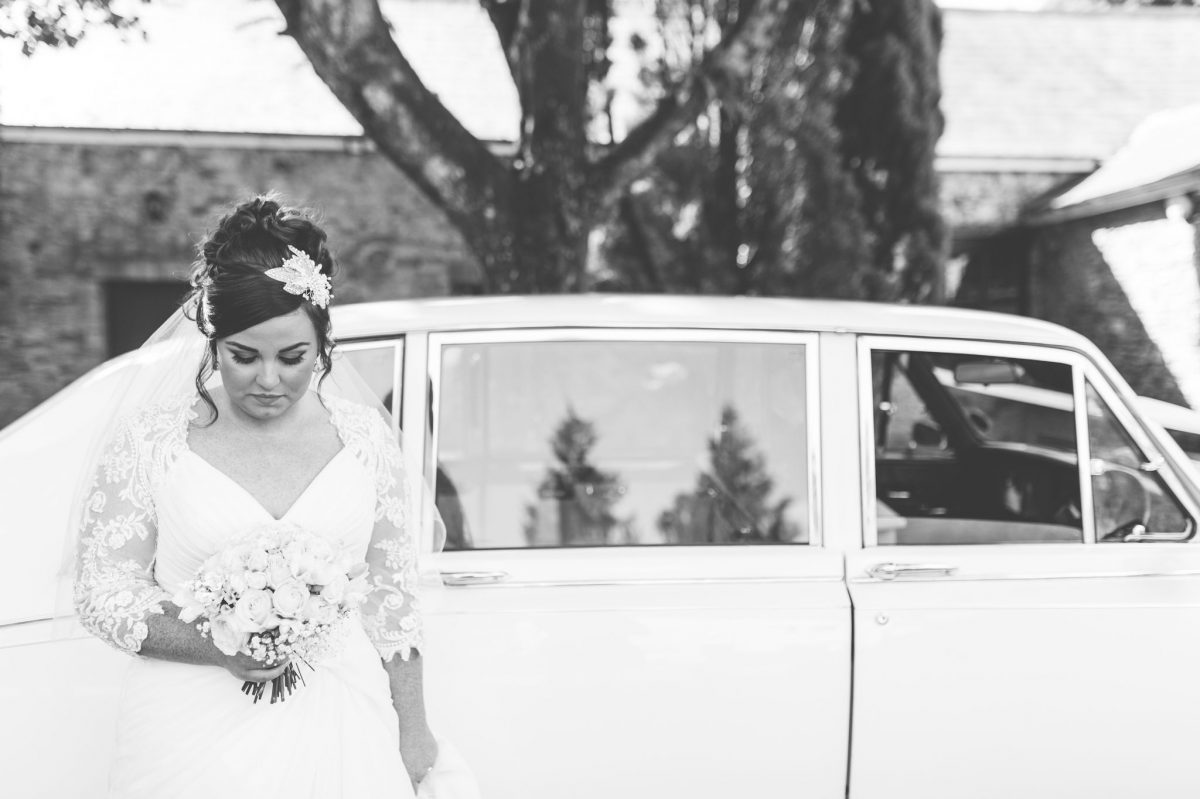 welsh_cardiff_destination_wedding_photographer_Italy_greece_mexico_rachel_lambert_photography_2016_highilghts_ 191
