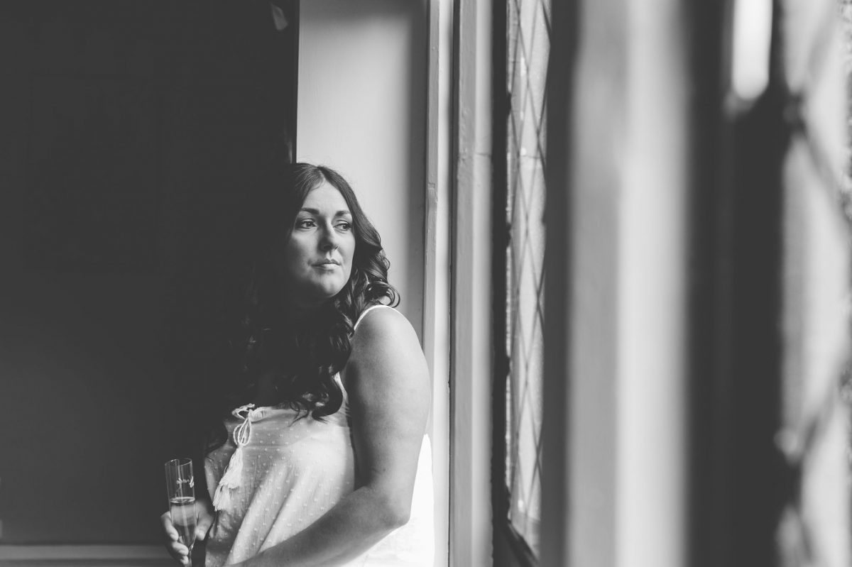 welsh_cardiff_destination_wedding_photographer_Italy_greece_mexico_rachel_lambert_photography_2016_highilghts_ 196