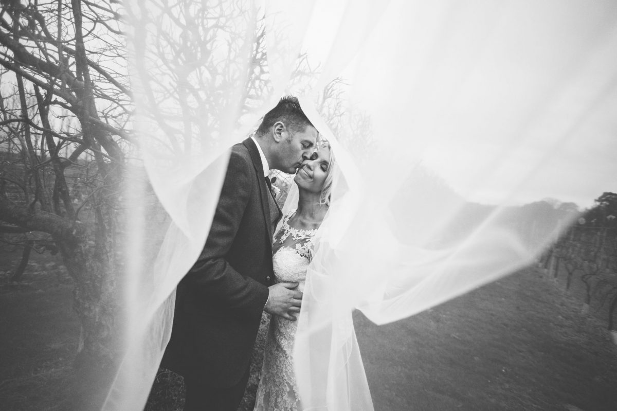 welsh_cardiff_destination_wedding_photographer_Italy_greece_mexico_rachel_lambert_photography_2016_highilghts_ 215
