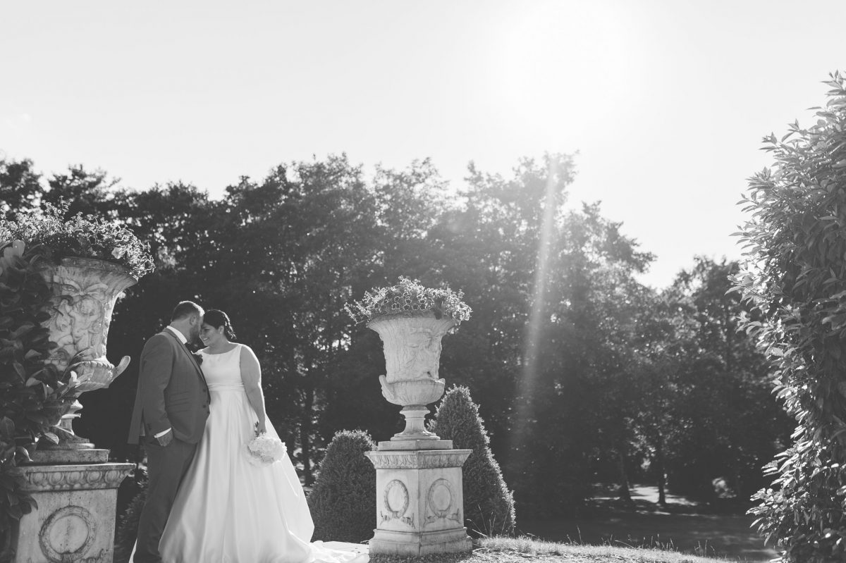 welsh_cardiff_destination_wedding_photographer_Italy_greece_mexico_rachel_lambert_photography_2016_highilghts_ 231