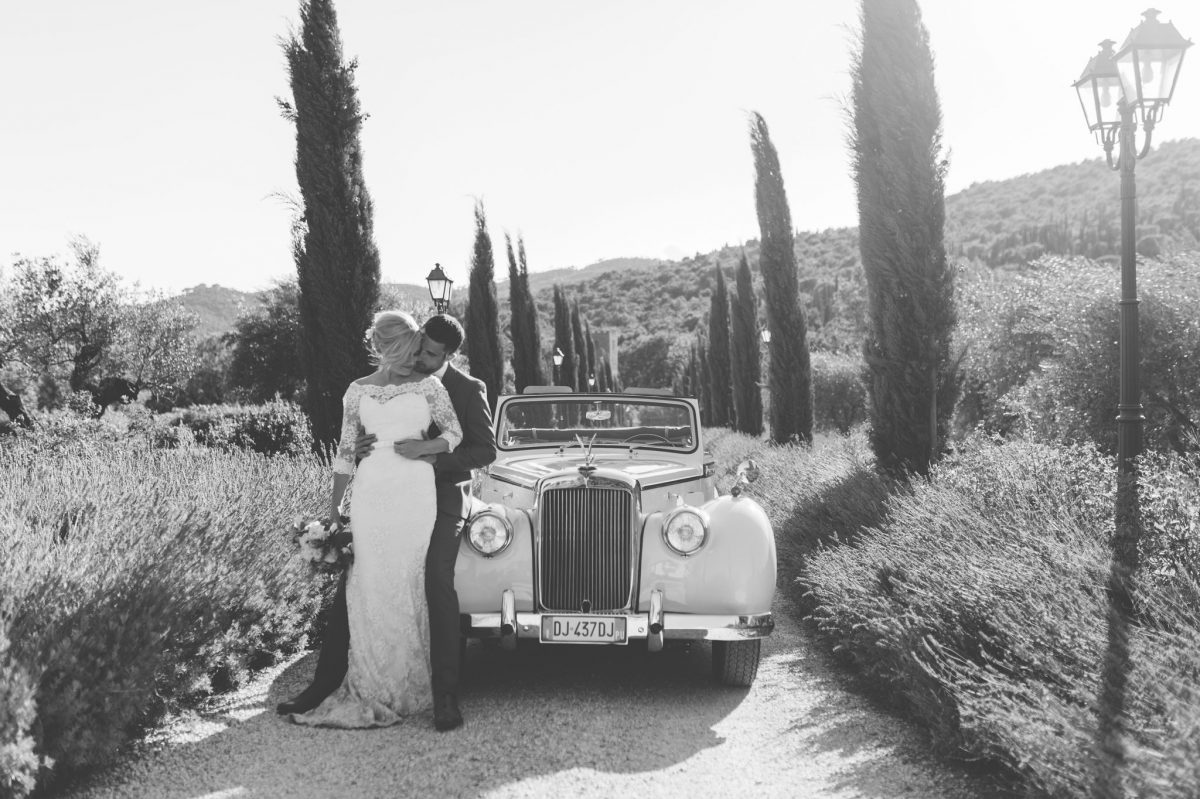 welsh_cardiff_destination_wedding_photographer_Italy_greece_mexico_rachel_lambert_photography_2016_highilghts_ 232