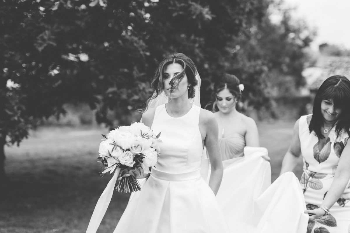 welsh_cardiff_destination_wedding_photographer_Italy_greece_mexico_rachel_lambert_photography_2016_highilghts_ 245