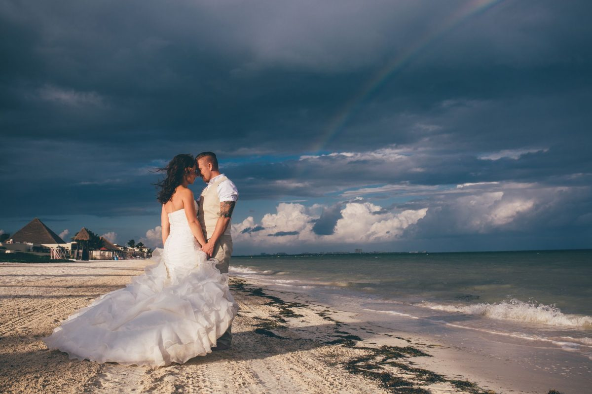 welsh_cardiff_destination_wedding_photographer_Italy_greece_mexico_rachel_lambert_photography_2016_highilghts_ 56