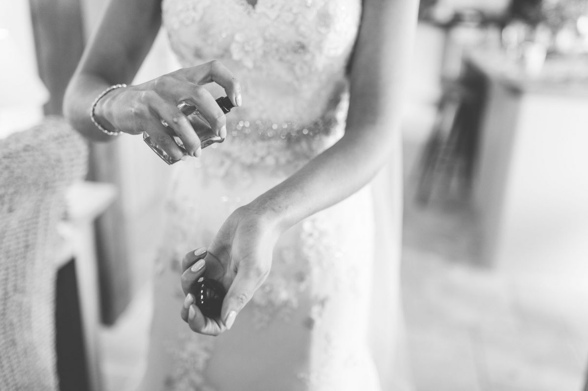 welsh_cardiff_destination_wedding_photographer_Italy_greece_mexico_rachel_lambert_photography_2016_highilghts_ 64