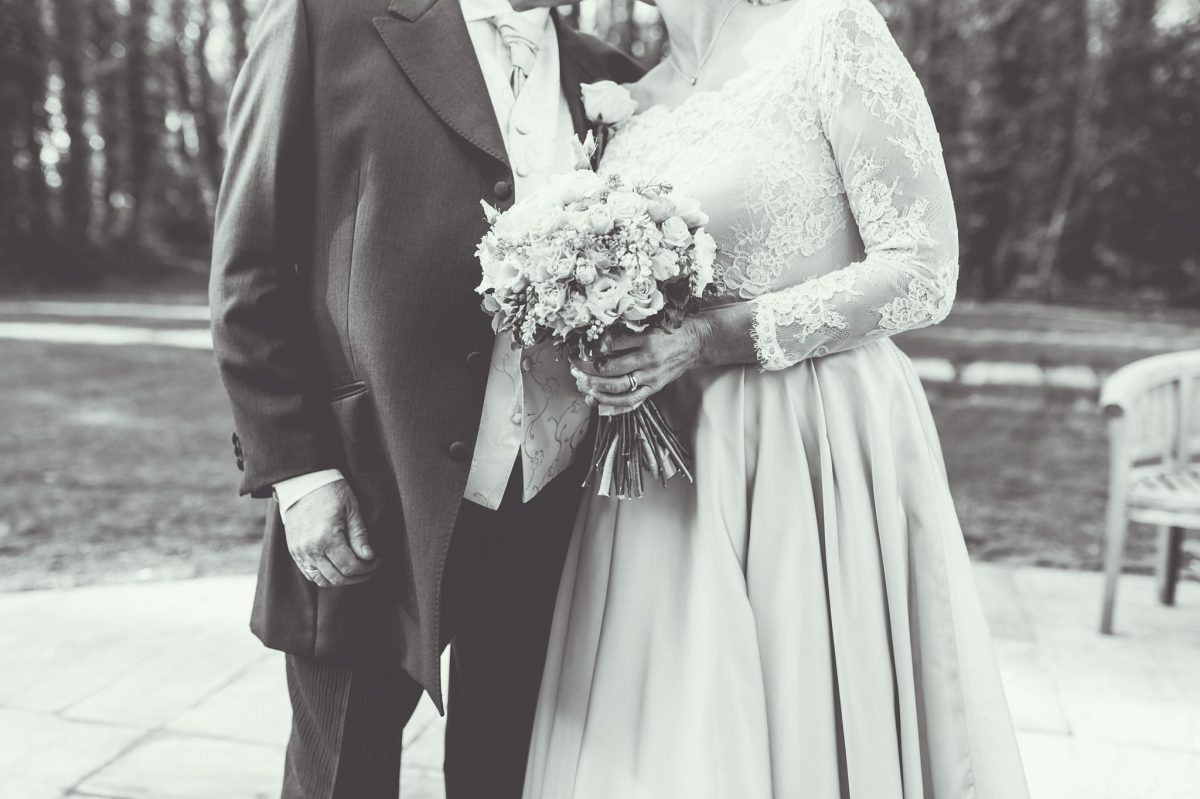welsh_cardiff_destination_wedding_photographer_italy_greece_mexico_rachel_lambert_photography_a 3