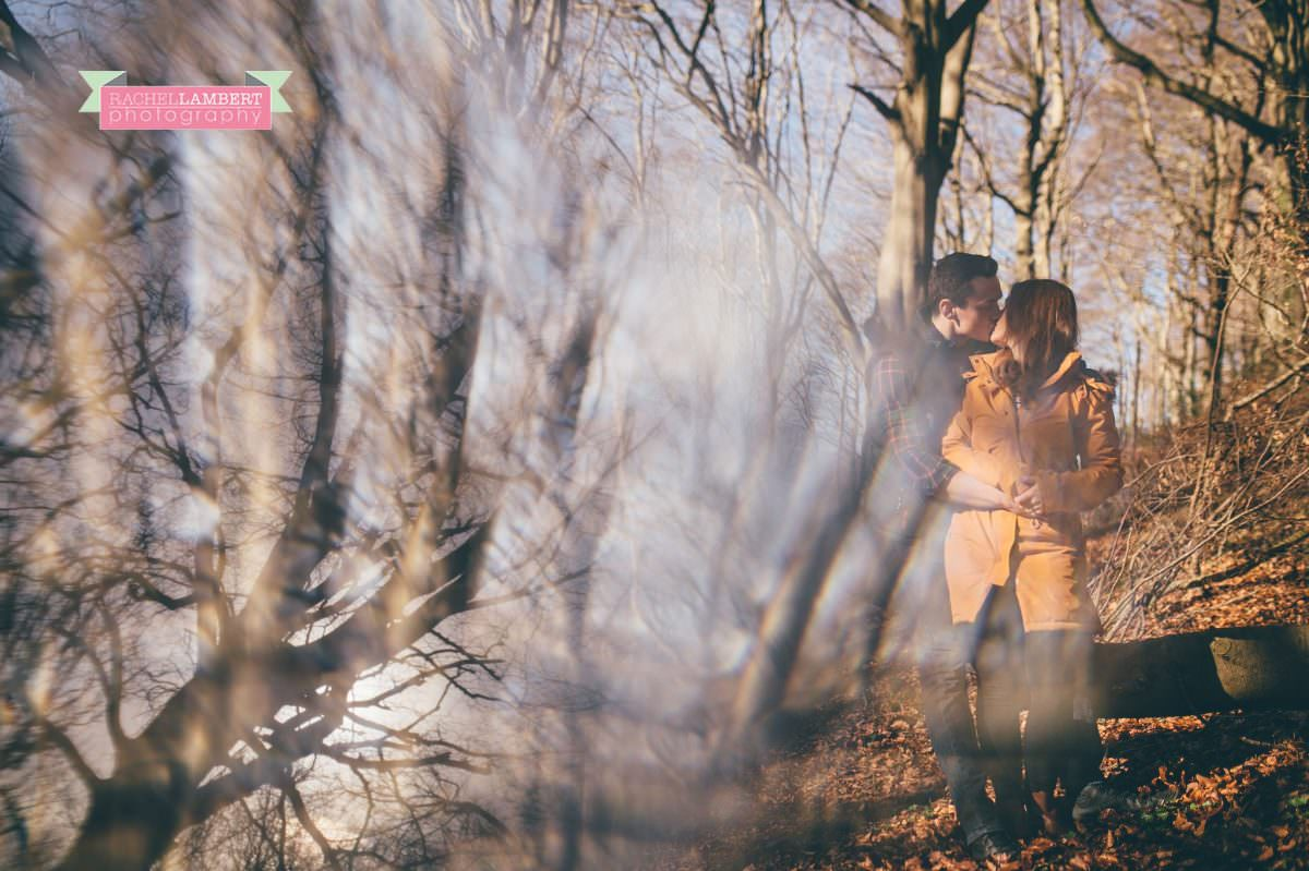 cardiff_welsh_wedding_photographer_rachel_lambert_photography_claire_chris_engagement_castell_coch_ 13