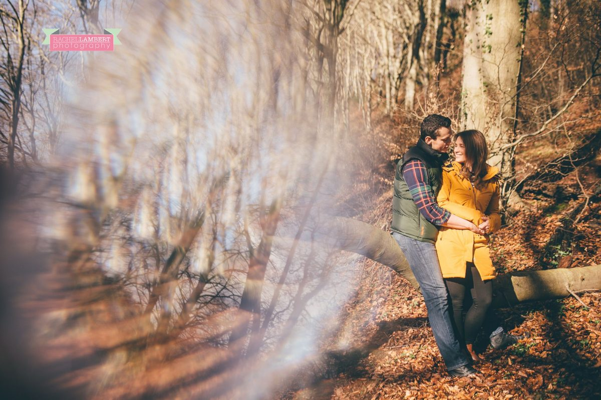 cardiff_welsh_wedding_photographer_rachel_lambert_photography_claire_chris_engagement_castell_coch_ 14