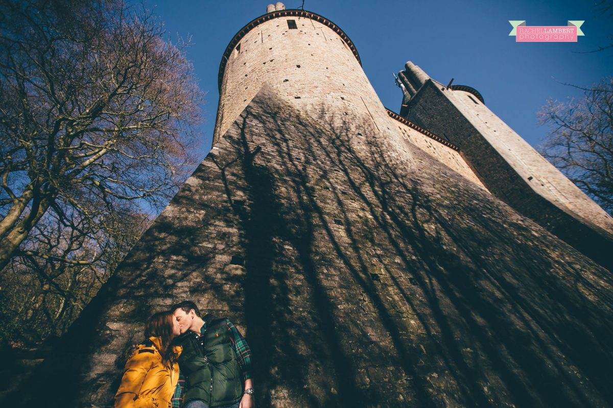 cardiff_welsh_wedding_photographer_rachel_lambert_photography_claire_chris_engagement_castell_coch_ 15