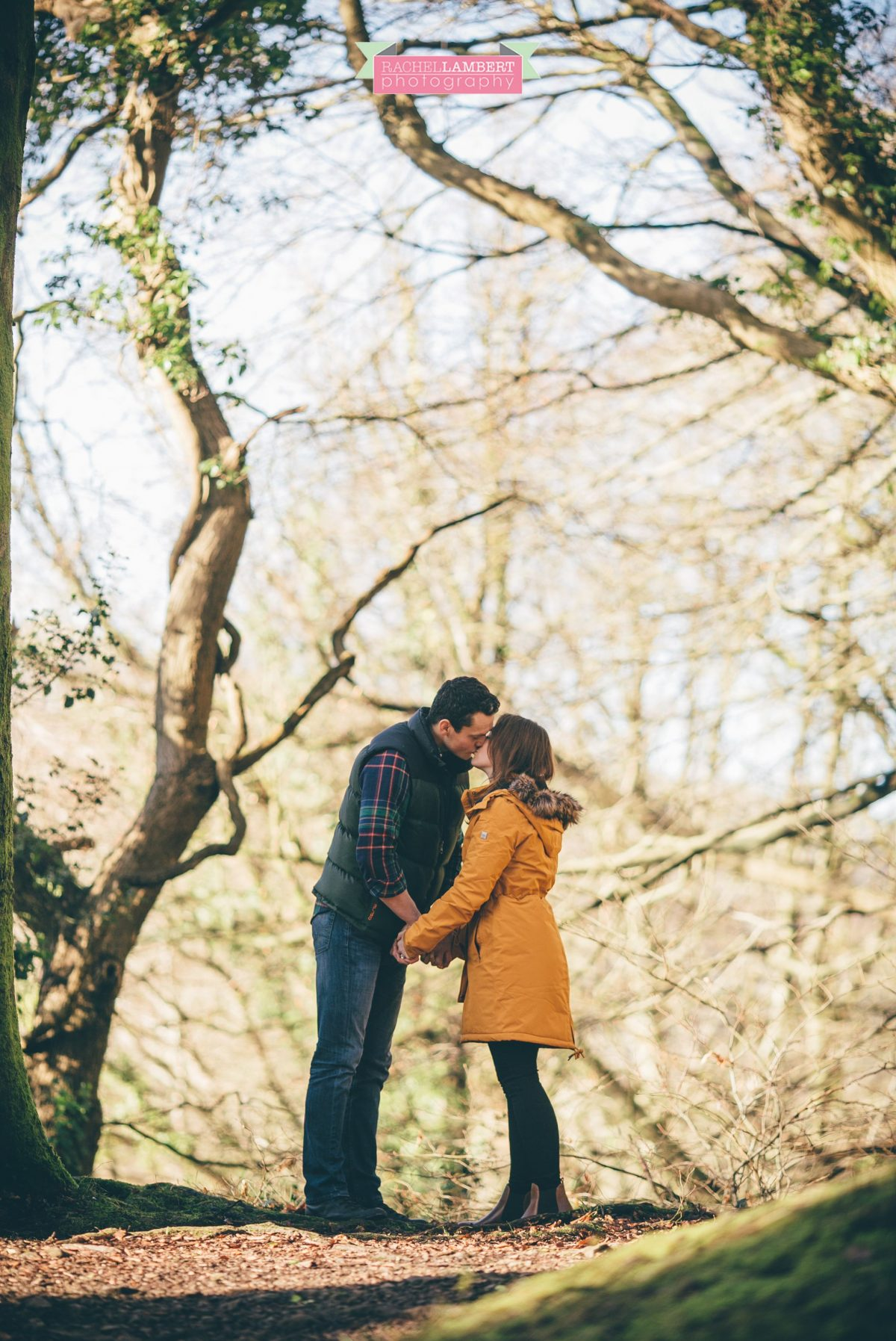 cardiff_welsh_wedding_photographer_rachel_lambert_photography_claire_chris_engagement_castell_coch_ 20