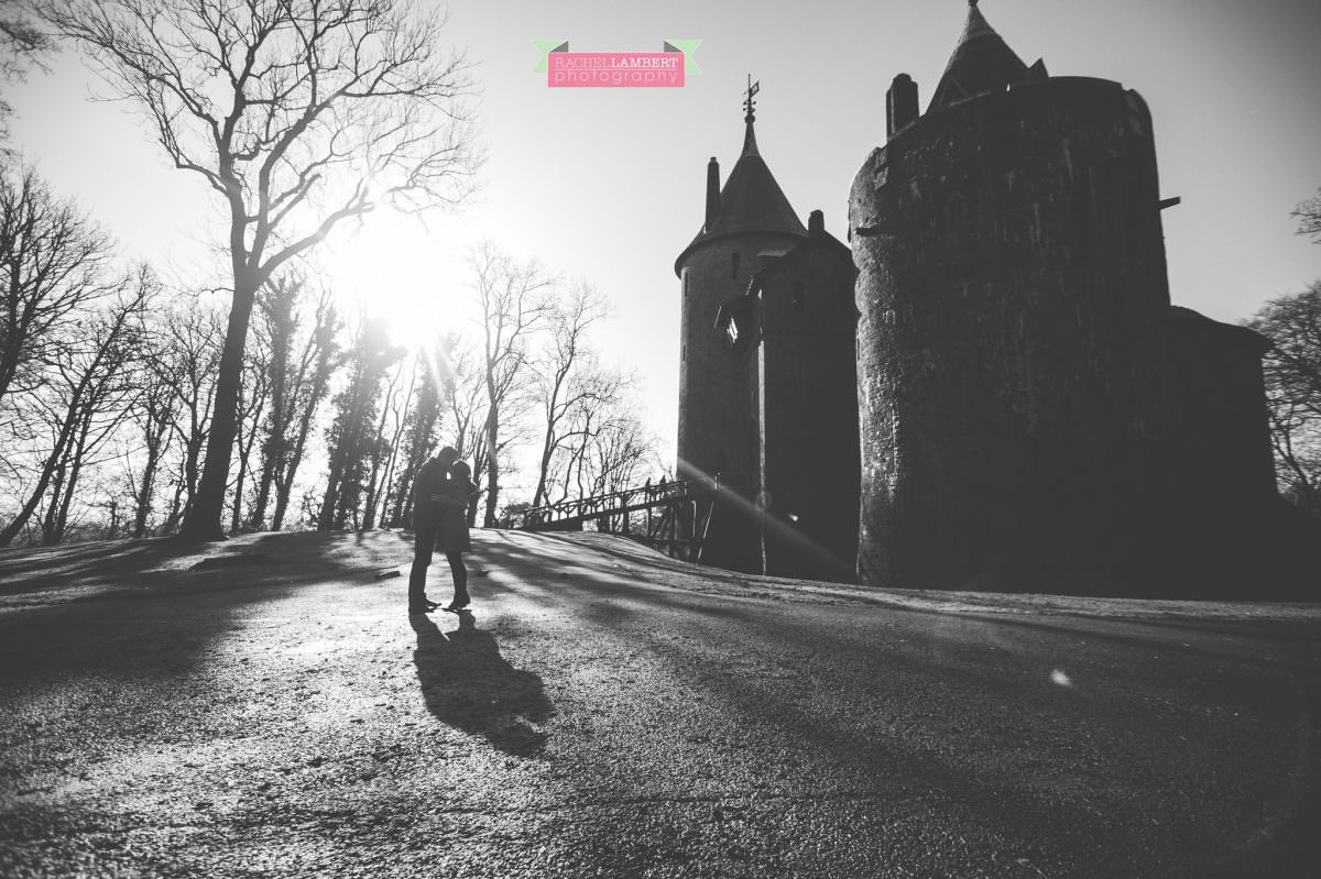 cardiff_welsh_wedding_photographer_rachel_lambert_photography_claire_chris_engagement_castell_coch_ 21