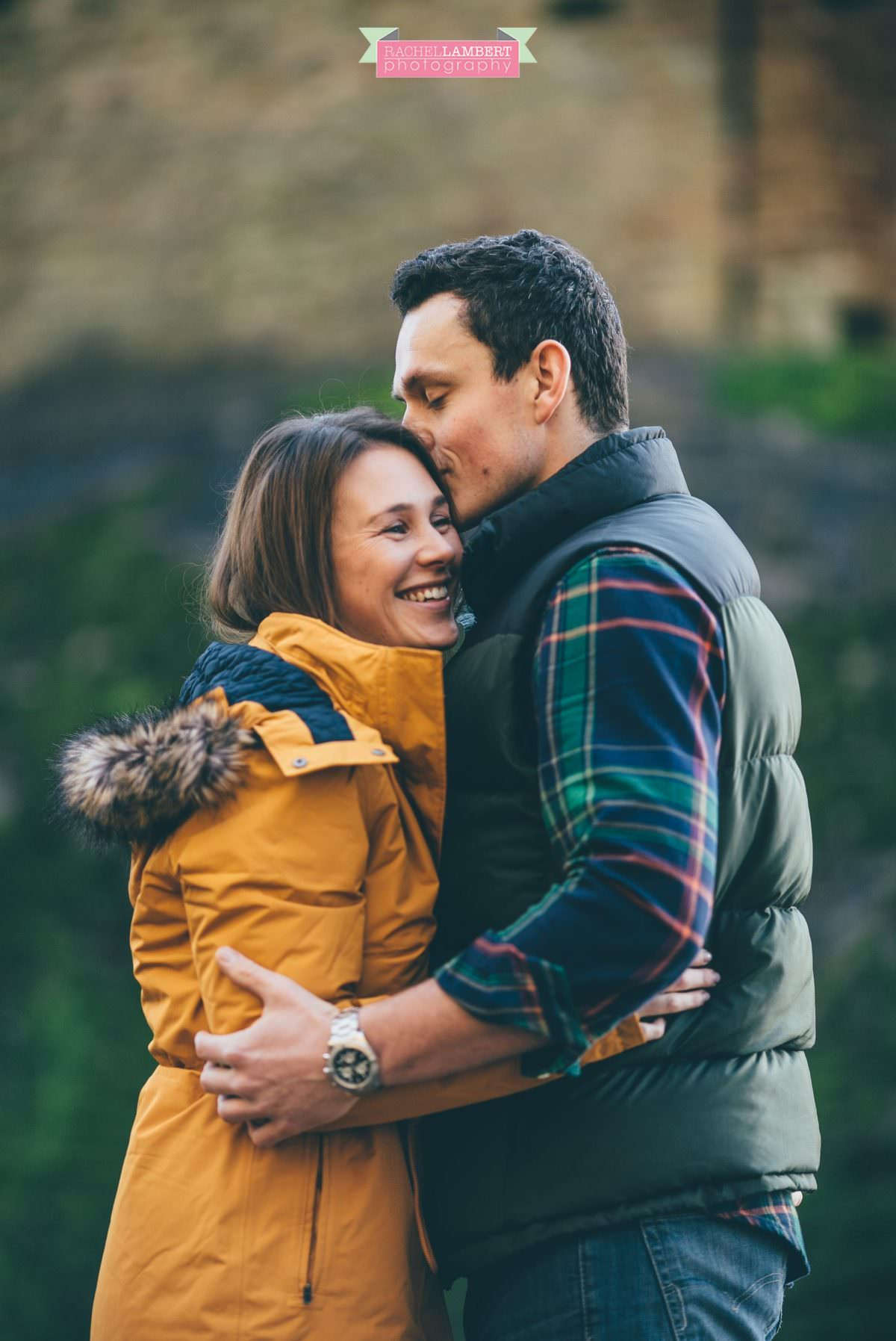 cardiff_welsh_wedding_photographer_rachel_lambert_photography_claire_chris_engagement_castell_coch_ 22