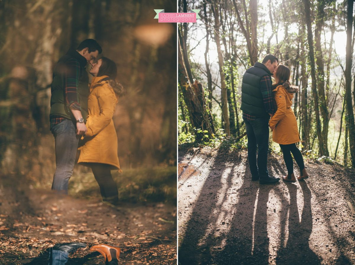 cardiff_welsh_wedding_photographer_rachel_lambert_photography_claire_chris_engagement_castell_coch_ 31