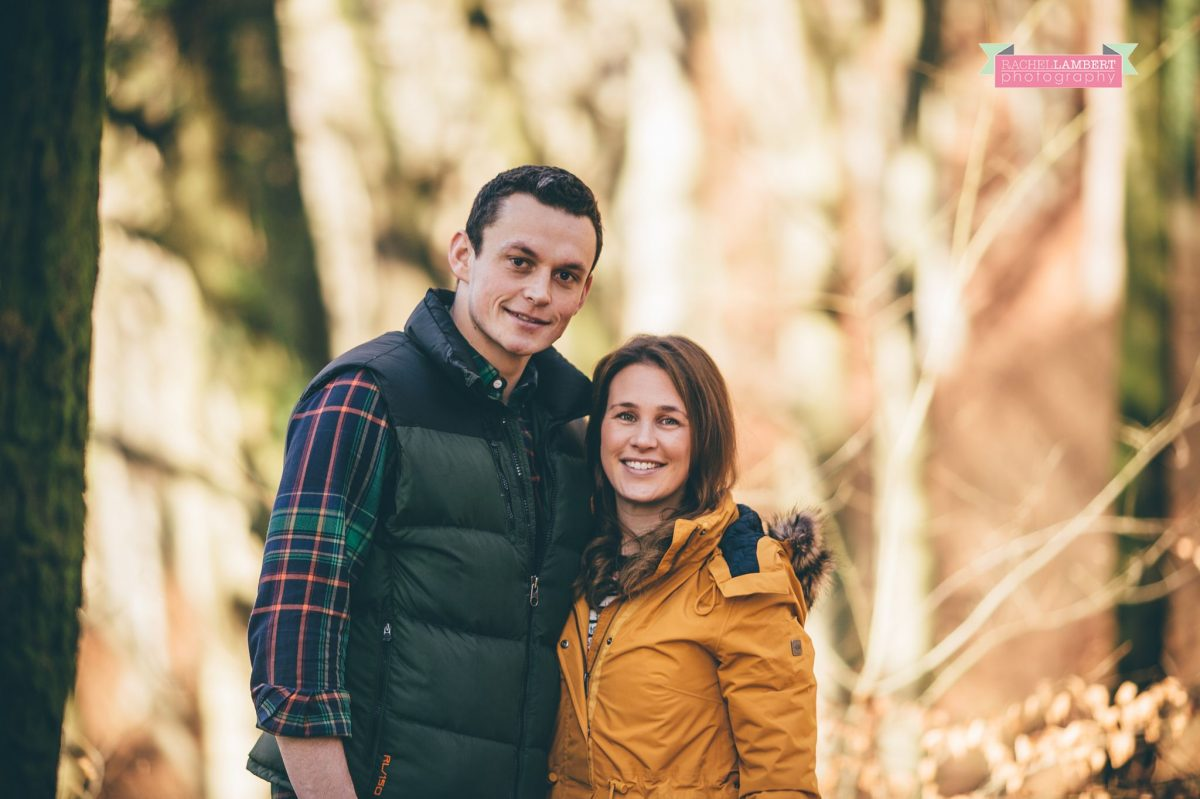 cardiff_welsh_wedding_photographer_rachel_lambert_photography_claire_chris_engagement_castell_coch_ 35