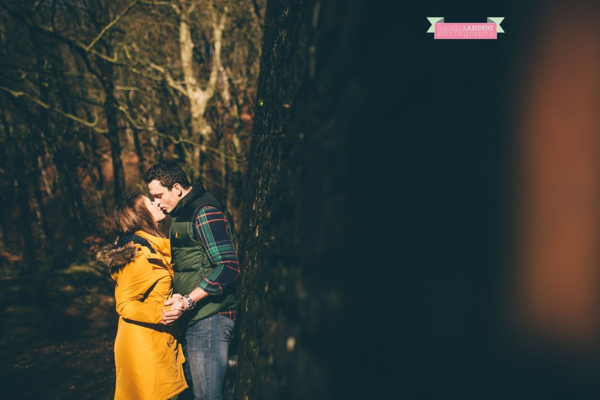 cardiff_welsh_wedding_photographer_rachel_lambert_photography_claire_chris_engagement_castell_coch_ 4
