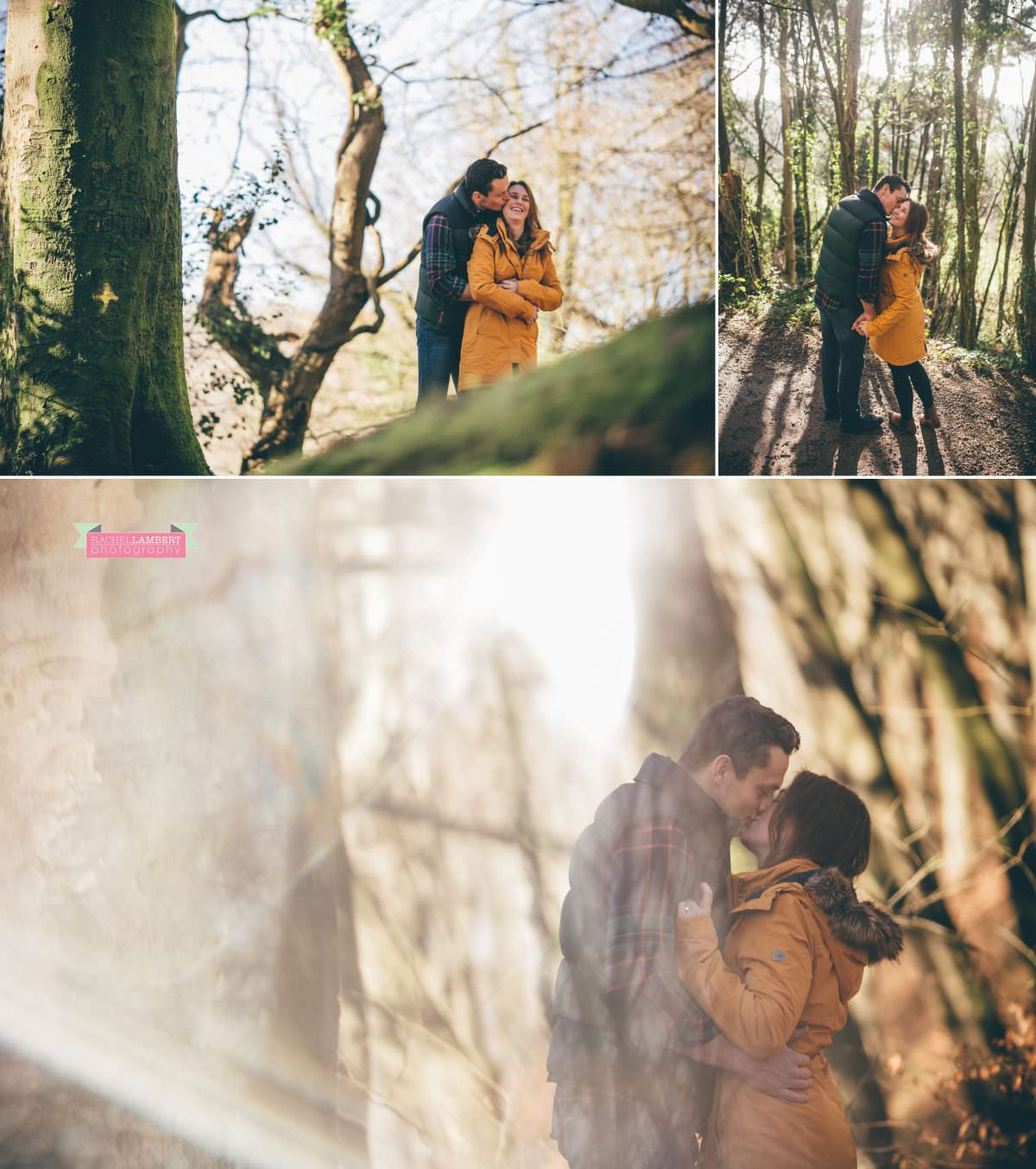 cardiff_welsh_wedding_photographer_rachel_lambert_photography_claire_chris_engagement_castell_coch_ 41