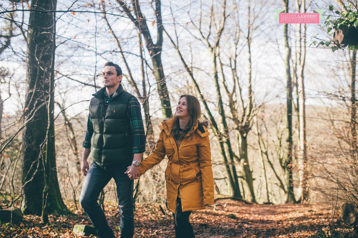 cardiff_welsh_wedding_photographer_rachel_lambert_photography_claire_chris_engagement_castell_coch_ 43