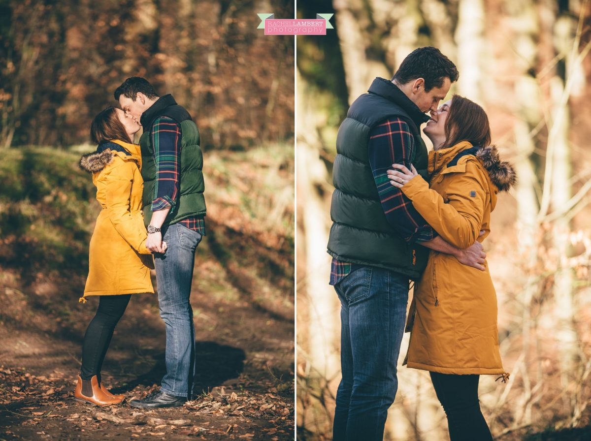 cardiff_welsh_wedding_photographer_rachel_lambert_photography_claire_chris_engagement_castell_coch_ 5