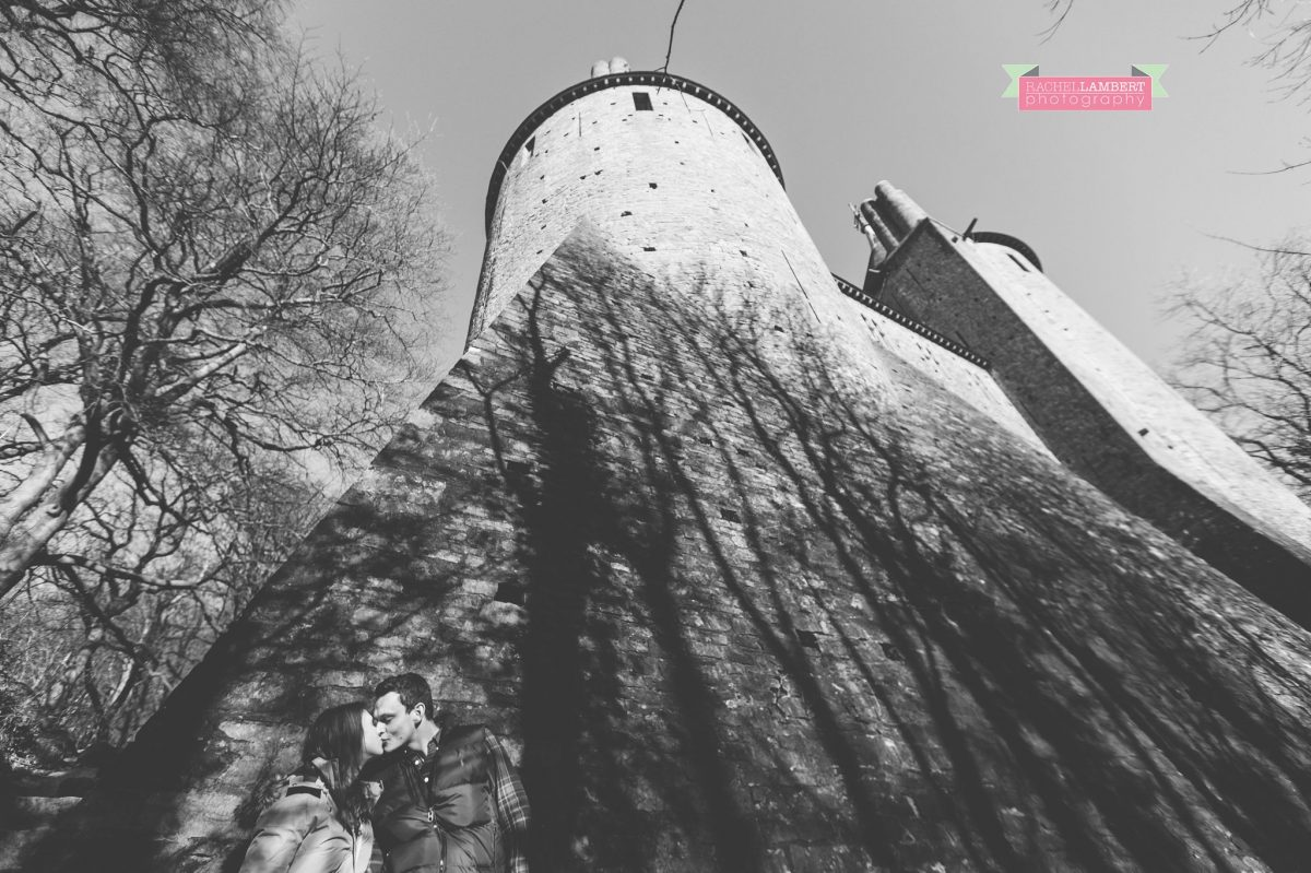 cardiff_welsh_wedding_photographer_rachel_lambert_photography_claire_chris_engagement_castell_coch_ 9