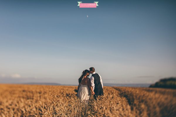 cardiff wedding photographer rosedew farm