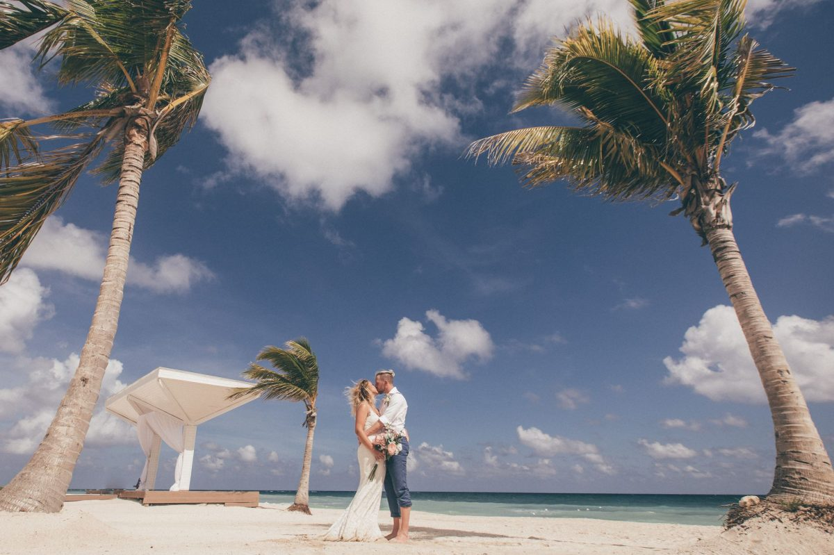 destination wedding photographer jamaica